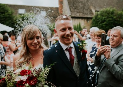 Brickles-Talbot-Oundle-wedding-photographer-cambs-harry-potter-wedding-sparklers-1041