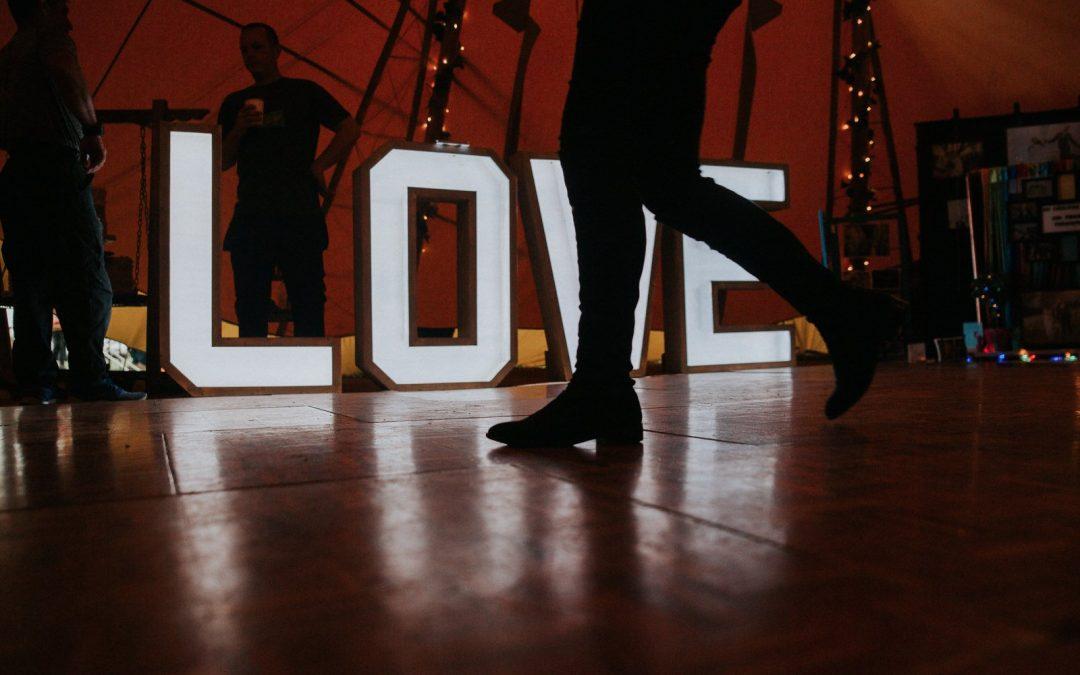 Sywell Grange Wedding Fayre