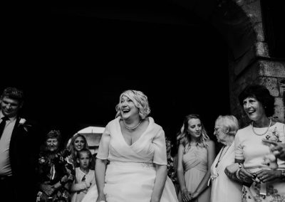 Court-Wedding-the-George-Stamford-Lincolnshire-weddings-1061