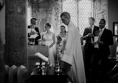 Eaton-Secret-wedding-christening-village-photography-marquee-outdoor-natural-wedding-photos-1028